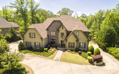 1033 Royal Mile, Hoover, AL 35242