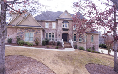 5160 Greystone Way, Hoover, AL. 35242