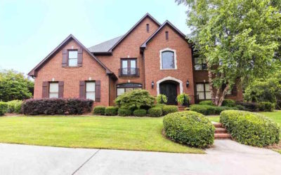 1009 Royal Mile, Hoover, AL. 35242