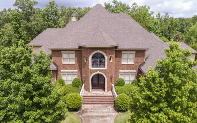 1073 Royal Mile, Hoover, AL. 35242