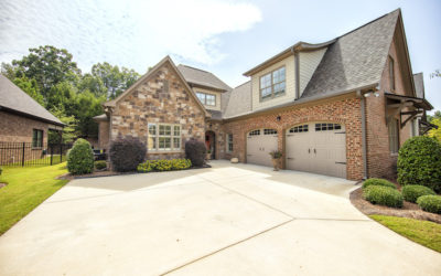1020 Danberry Lane, Hoover, AL. 35242