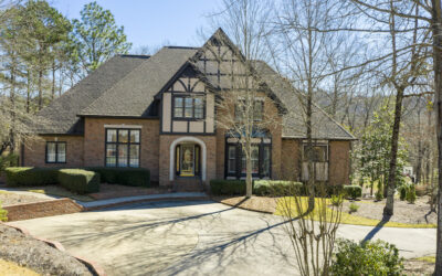 3549 Shandwick Place, Hoover, AL. 35242