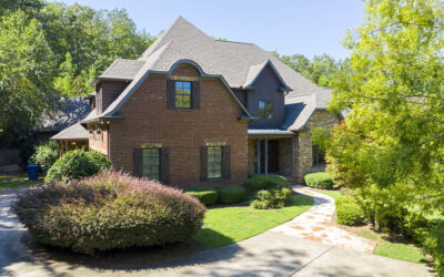 1088 ROYAL MILE HOOVER, AL 35242