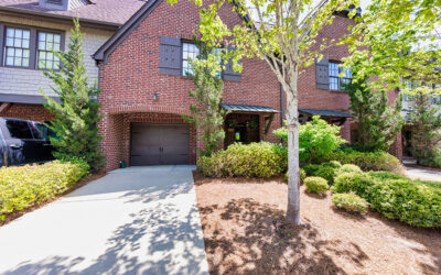 1077 Inverness Cove Way, Hoover, AL. 35242